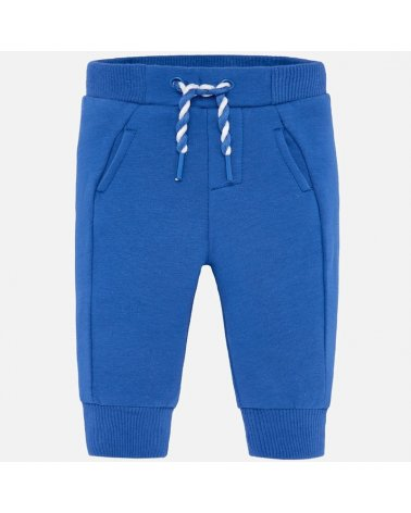 Pantalón Felpa Básico Mayoral