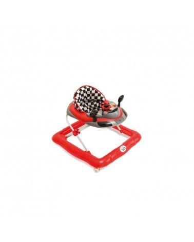 Andador Fórmula 1 de Olmitos