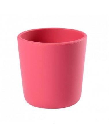 Vaso de silicona de Béaba