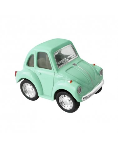 Coche de juguete Mini...