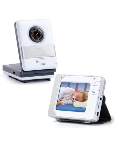 "BABY MONITOR TOUCH  3,5""..."