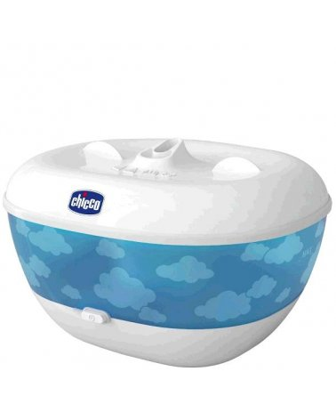 Humidificador Humi Essense...