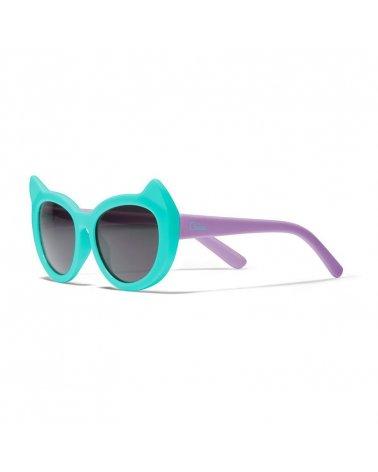 Gafas de Sol para niños de...