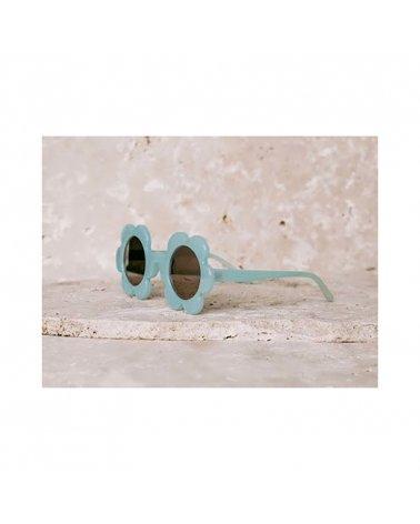 Gafas de Sol para niños...