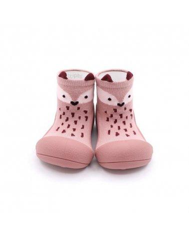 Zapatillas antideslizantes...