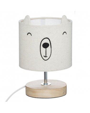Lámpara Infantil para...