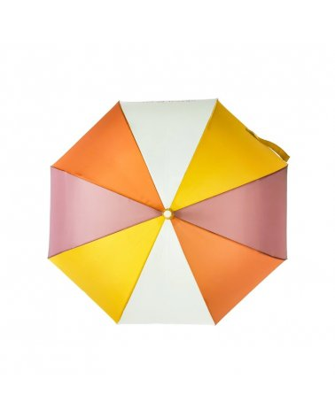Paraguas Infantil de Grech...