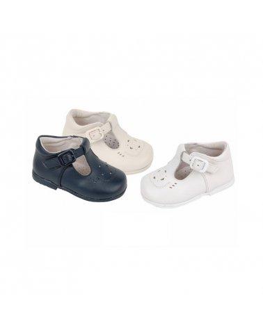 Zapatos Pepitos Niño A1409...