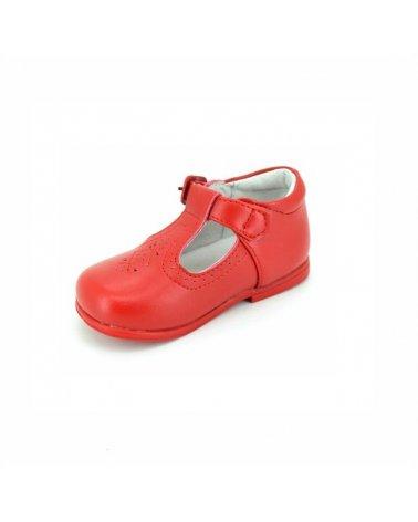 Zapato Niño Troquelado...