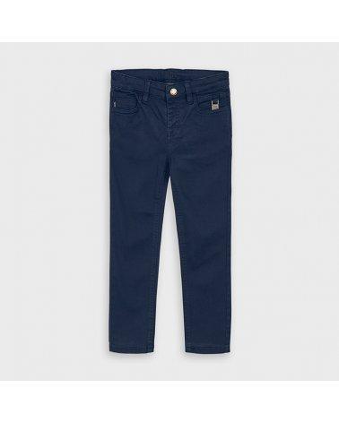 Pantalon 5b elastan skinny Mayoral