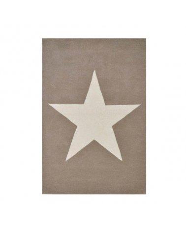 ALFOMBRA WOOL STAR...