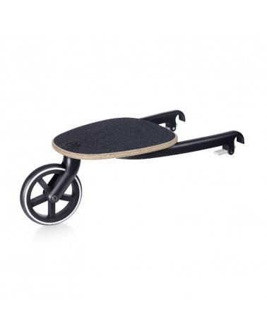 Patinete Kid Board de Cybex