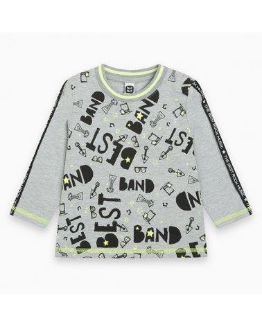 Camiseta Punto