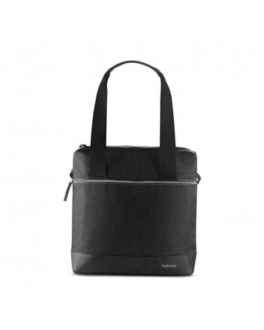 Aptica Back Bag Mystic Black