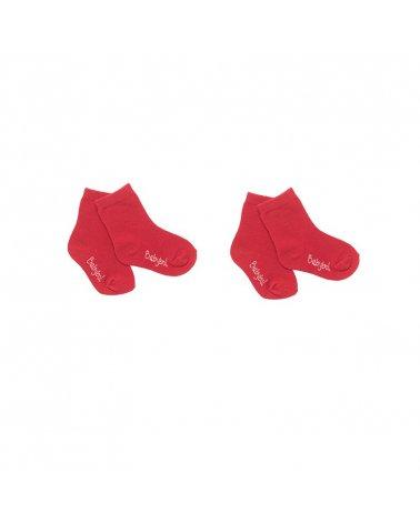 Calcetines Lisos de BabyBol