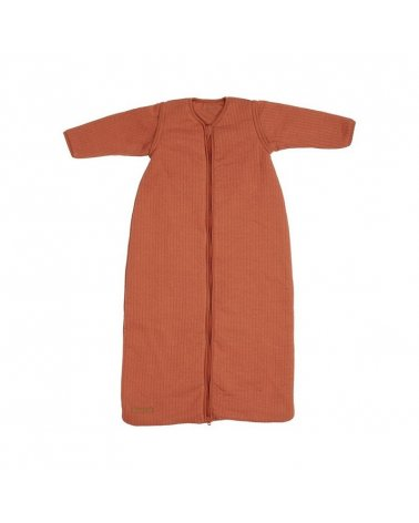 Saco de Dormir de Invierno Pure Rust de Little Dutch