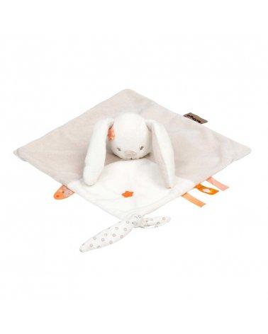 Dou Dou Mia el Conejo de Nattou