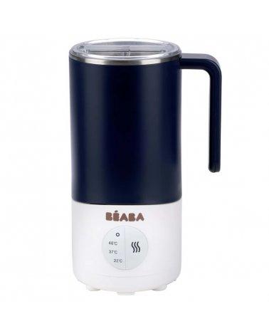 Preparador de Biberones Milk Prep Azul Oscuro de Béaba