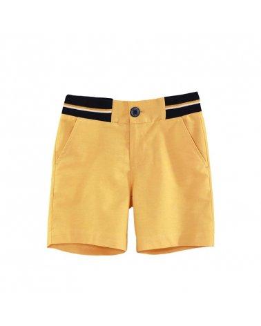 Pantalon Corto Miranda