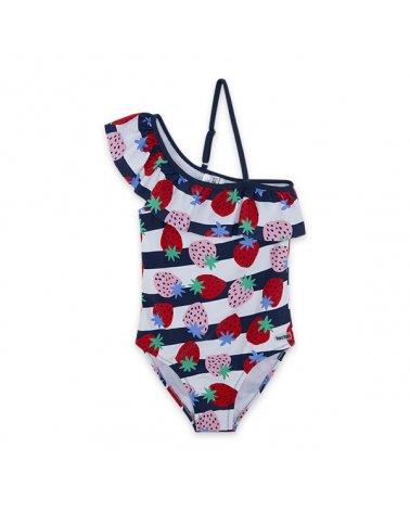 Bañador Sweet Strawberries Tuc Tuc