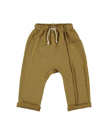 Pantalon Nico Baby Clic