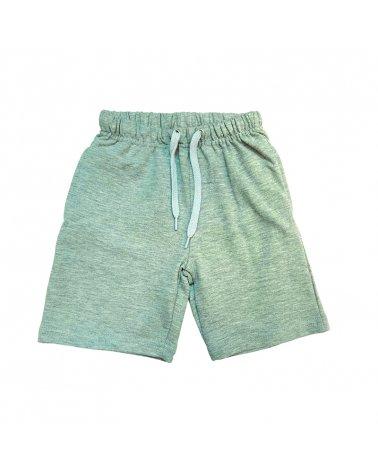 Pantalon Corto Felpeta Katuco