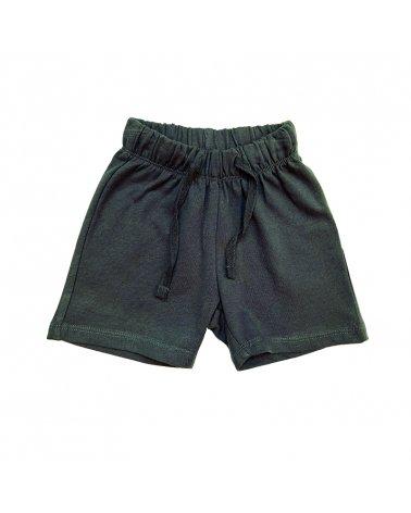 Pantalon Corto Felpeta Yatsi