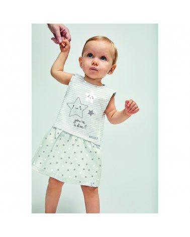 """Baby Dress """"You'Re Star!!"""" Yatsi"""