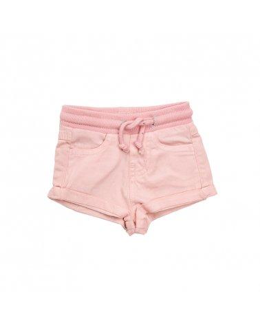 Pantalon Babybol