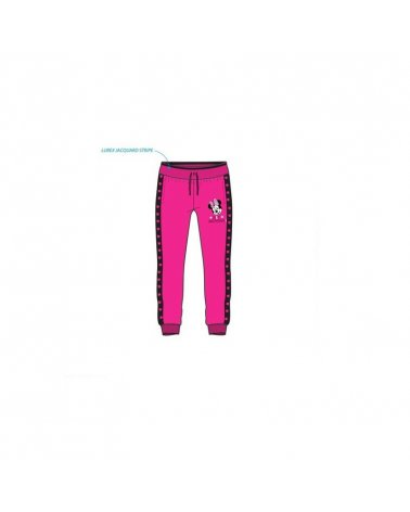 Pantalon Chandal Minnie Suncity
