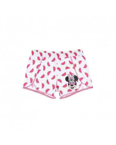 Pantalon Corto Minnie Suncity