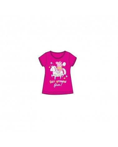 Camiseta Peppa Pig Suncity