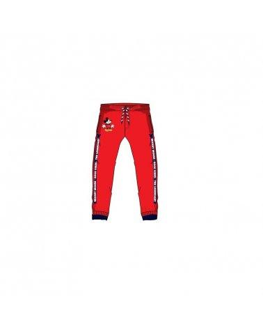 Pantalon Chandal Mickey Suncity