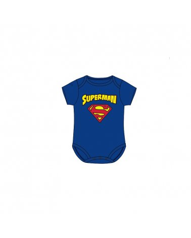 Body Superman Suncity