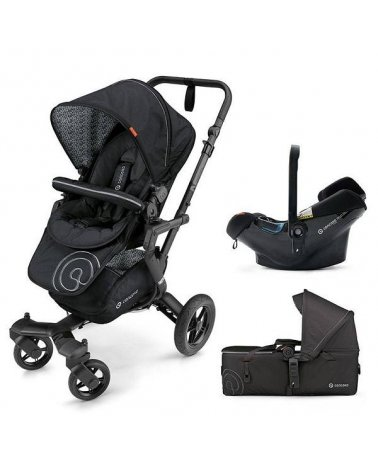 Coche Mobility Set Neo Air...
