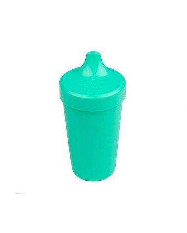 Vaso antiderrame de Replay