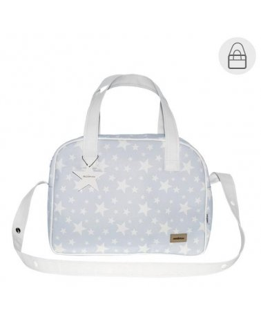Bolso maternal Prome...