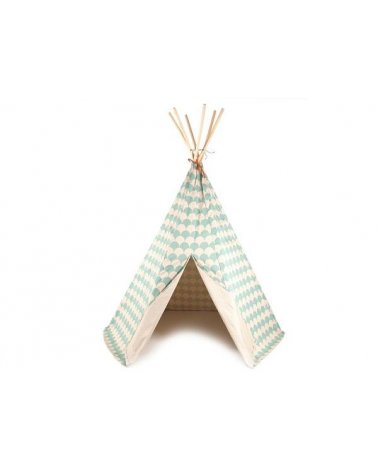 Tipi Arizona 158x128 de...