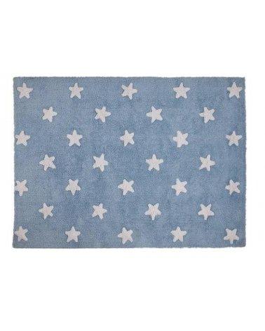 Alfombra Stars 120x160