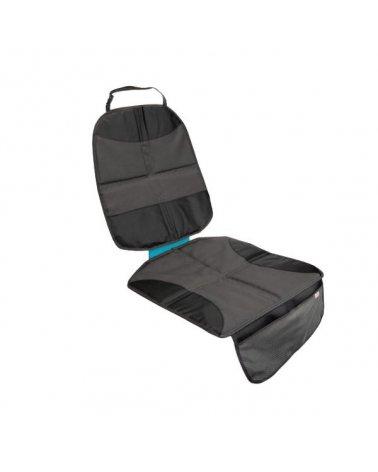 PROTECTOR TAPICERIA SEAT...