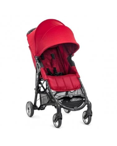 Silla de paseo City Mini Zip