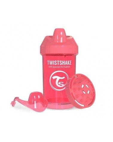 Twistshake Crawler Cup