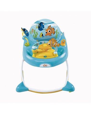 Andador Buscando a Nemo de...