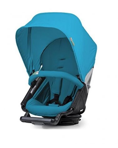 M*ORBIT BABYG2 COLOR-PACK PACIFIC BLUE