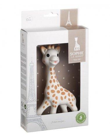 Mordedor Shopie La Girafe...