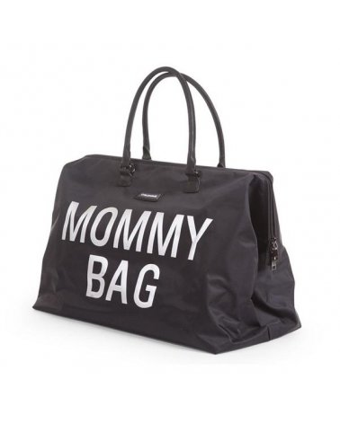 Bolso Mommy Bag