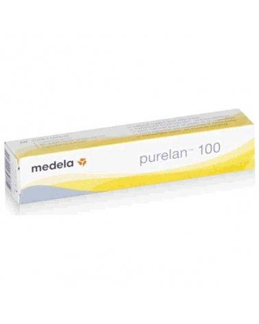PURELAN 100 CREMA 7GR