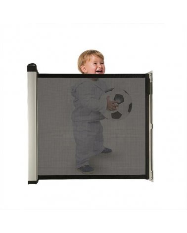 BARRERA KIDDY GUARD AVANT