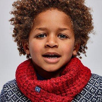 Gorros y accesorios de invierno