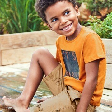 Niño (0-8 años)